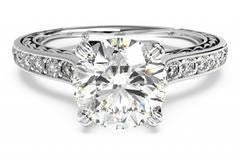 Engagement Ring Buying Guide: How To Buy The Perfect Ring