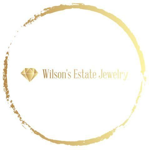 Engagement Ring Buying Guide: How To Buy The Perfect Ring  Wilsons estate jewelry