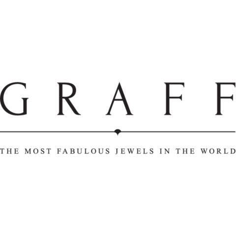 History: Graff Jewelry A Custodian Of The World's Most Celebrated Gems