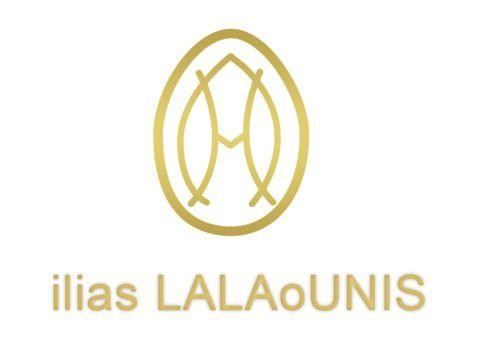 Lalaounis history of jewelry