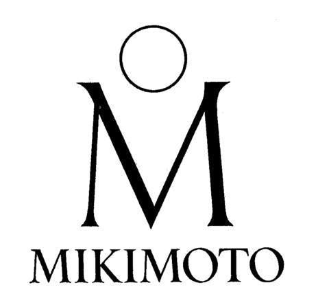 Mikimoto: The History Of Exquisite Pearl Jewelry