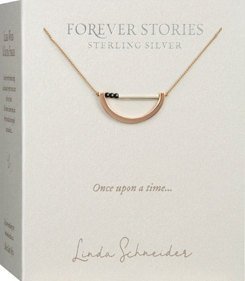 Forever Stories Simplicity
