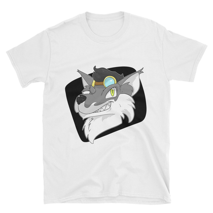NoobMister T-Shirt