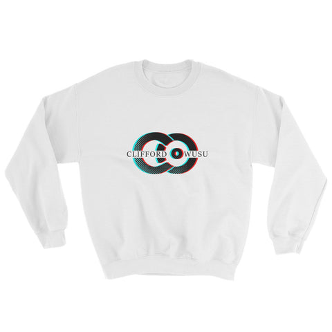 CO Sweatshirt