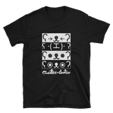 Cardlin Audio T-Shirt