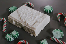 Peppermint Dream Body Soap