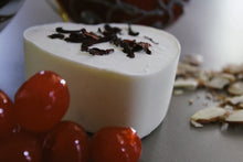 Cherry Almond Body Soap