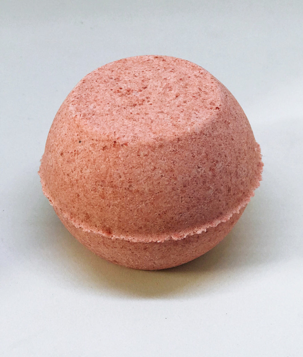 Japanese Cherry Blossom Bath Bomb