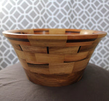 Large Stack Bowl