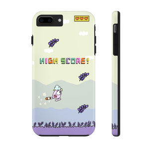 LavenDash Phone Case