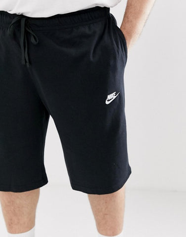 Nike Sportswear Men's Shorts 804419 010 - soccerkingstore