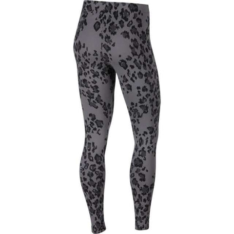 NIKE Sportswear Legging AT2809-056 - soccerkingstore