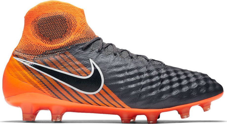 brand new 0a55c 5da09 20180216164630_nike_magista_obra_2_elite_df_fg_ah7301_080.jpeg?v=1527480522