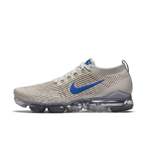 Nike Air Vapormax Flyknit CT1270-002