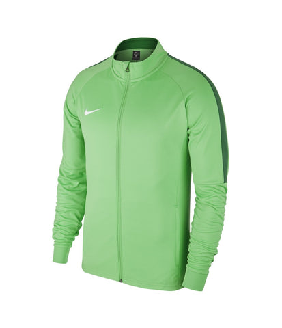 NIKE ACADEMY 18 KNIT JACKET - 893701-361 - soccerkingstore