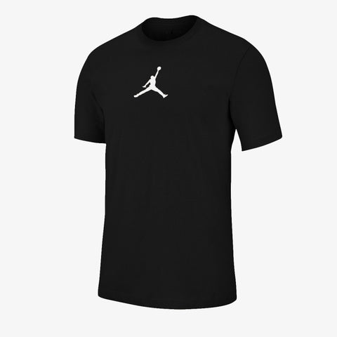 Jordan Jumpman Men's T-Shirt - BQ6740 - 010