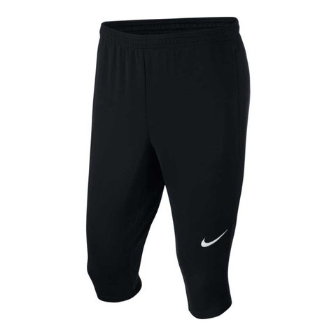 Nike Academy 18 3/4 Training Pants - soccerkingstore