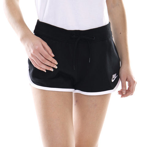 Nike Women's Shorts - AR2414-010 - soccerkingstore