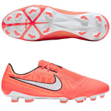 Nike Phantom VNM Elite FG AO7540-810 - soccerkingstore