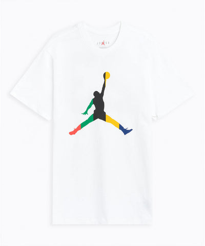 Jordan Sport DNA Jumpman Men's Crew - CU1974-100