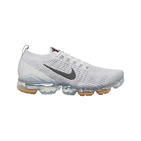 Nike Air VaporMax Flyknit 3 CT1270-003