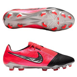 Nike Phantom VNM Elite FG AO7540-606 - soccerkingstore