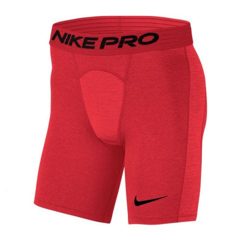 Nike Pro Shorts Men Red - BV5635-657