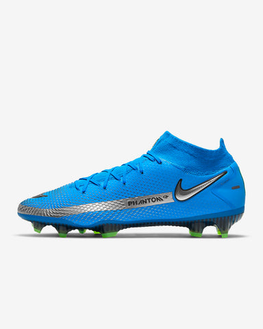 Nike Phantom GT Elite Dynamic Fit FG - CW6589-400