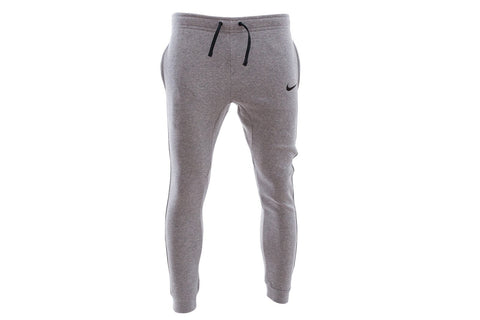 Pants Nike Team Club 19 AJ1468-063 - soccerkingstore