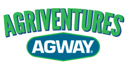 Agriventures-Agway