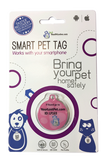PetHealthLocker Smart Pet Tag
