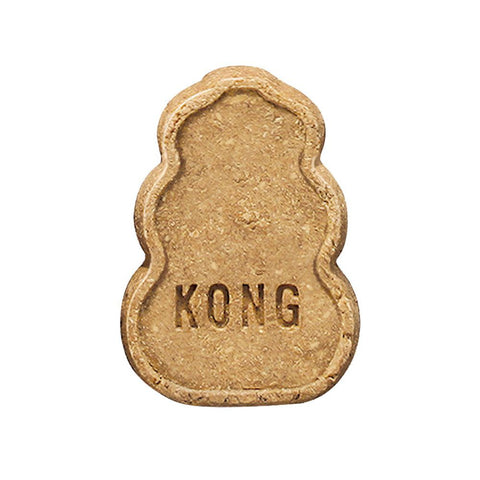 KONG Puppy Snacks Dog Treats