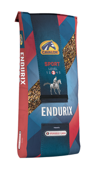 Cavalor® Endurix