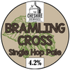 Bramling Cross  4.2%