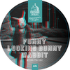 Funny Looking Bunny Wabbit - Single hopped Pale Ale - 4.6%