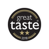 Govinda Chevallier Edition - 2-Star Great Taste Award