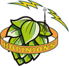 Hopinions Drink Local Box