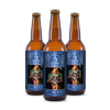Jester 500ml Bottles - The Cheshire Brewhouse