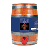 Jester 5l mini keg - the Cheshire Brewhouse