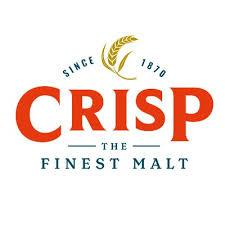 Crisp Malts used by by The Cheshire Brewhouse