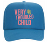 Very Troubled Child Snapback