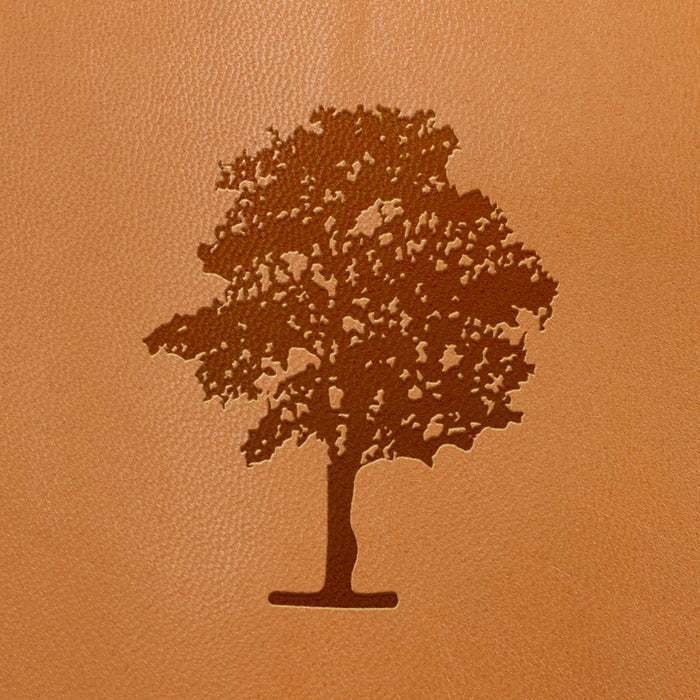 Tree Symbol- Fire Branded Images