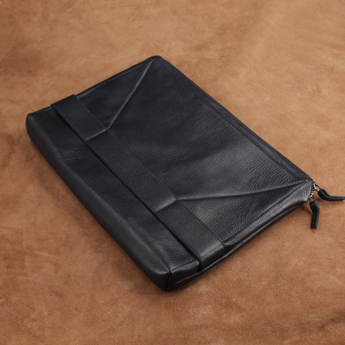 IPad Clutch, 12.9-in iPad Pro Case