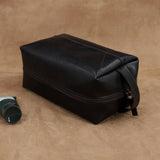 Wash Bag Men's Toiletry Bag