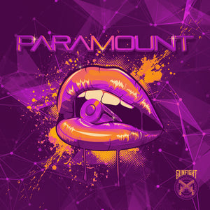 GunFight - Paramount EP