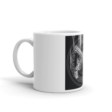 GunFight Icon Mug
