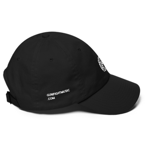 GunFight Icon Dad Hat