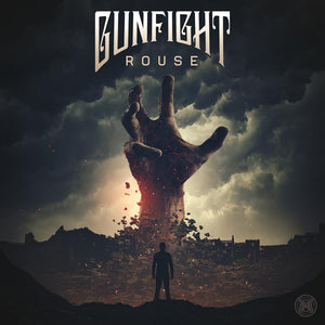 GunFight - Rouse EP