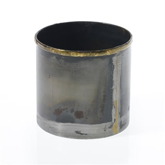 Rustic Tin Soy Candle - 10oz - Wholesale