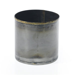 Rustic Tin Soy Candle - 24oz - Wholesale
